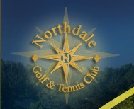 Northdale Golf & Tennis Club