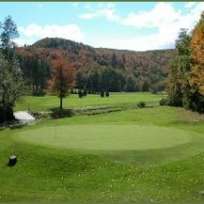 Northfield-Country-Club.jpg
