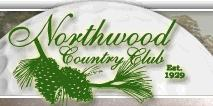 Northwood-Country-Club.jpg