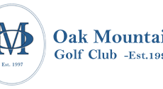 SOURCE: http://www.oakmountainchampionshipgolf.com/
