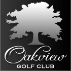 SOURCE: http://www.oakviewgolfcc.com/