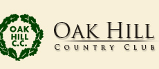 Oak-Hill.png