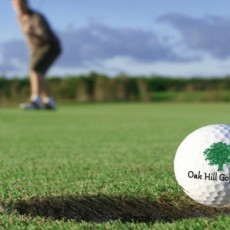Oak-Hill-Golf-Club.jpg