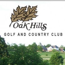 Oak-Hills-Country-Club.jpg