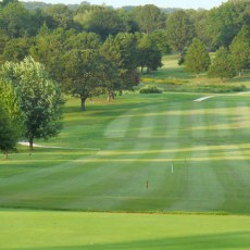 Oak-Meadow-Country-Club.jpg