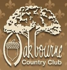 Oak bourne country club