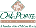 OakPointeCountryClub-Brighton-MI-color-logo