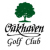 Oakhaven-Golf-Club.png