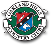 Oakland-Hills-Country-Club-South-Course.png