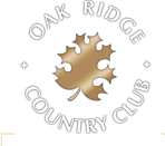 Oakridge Country Club