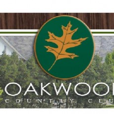 Oakwood-Country-Club.jpg