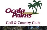 Ocala-Palms-Golf.jpg
