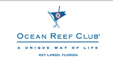 Ocean Reef Club, Hammock Course