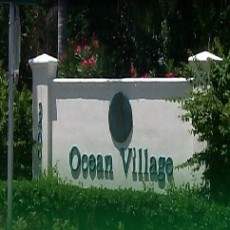Ocean-Village-Golf-Course.jpg