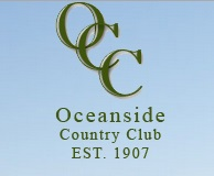 Oceanside-Country-Club.jpg