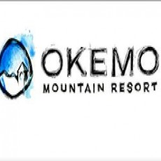 Okemo-Mountain-Resort.jpg