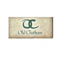 Old Chatham Golf Club