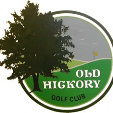 Old-Hickory-Golf-Club.jpg