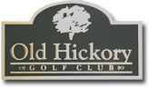 Old-Hickory-Golf-Club.png