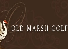 Old-Marsh-Golf-Club.jpg