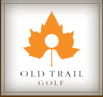 Old Trail Golf Club