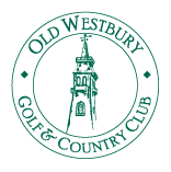 Old-Westbury-Golf.png