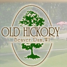 Olde-Hickory-Golf-Country-Club.jpg