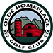 Olde-Homeplace-Golf-Club.jpg
