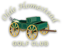 Olde-Homestead-Golf-Club1.png