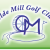 Olde-Mill-Golf-Club.png