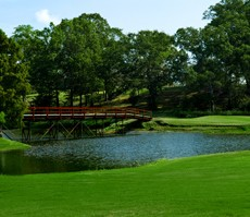 Olde-Oaks-Golf-Club-Meadow-Course1.jpg
