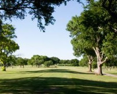 Olmos_Basin_Municipal_Golf_Course_-_Olmos_Basin_3_371119