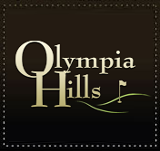 Olympia-Hills-Golf.png