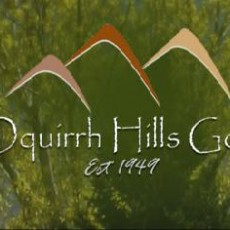 source: www.thehillsgolf.com/