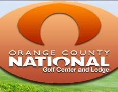 Orange-County-National-Golf-Center.jpg