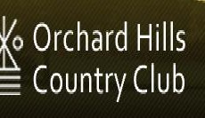 Orchard-Hills-Country-Club.jpg