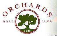 Orchards-Golf-Club.jpg