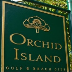 Orchid-Island-Golf-Beach-Club.jpg
