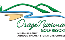Osage-National-Golf-Club.png