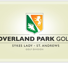 Overland-Park-Golf-Club1.png