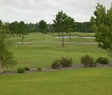 Oxbow Creek Golf Course
