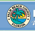 PALM-BEACH.png