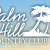 PALM-HILL.png