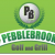 SOURCE: http://www.pebblebrookgolfandgrill.net/