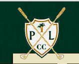 PCCL.png