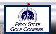 PENN-STATE-GOLF-COURSE.png