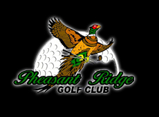 PHEASANT-RIDGE-GOLF-CLUB.png