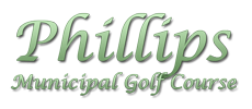 PHILLIPS-MUNICIPAL-GOLF-COURSE.png