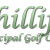 PHILLIPS MUNICIPAL GOLF COURSE