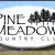 PINE-MEADOWS.png